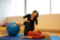 LABAN%20Pilates%20%2046.jpg
