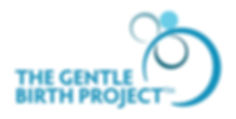 gentle birth logo.jpg