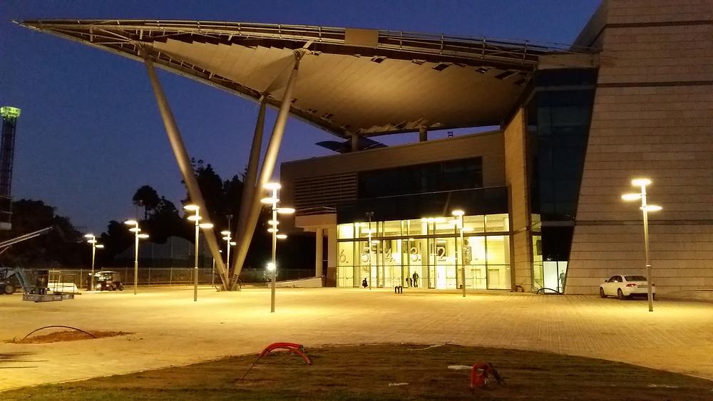 ביתן 2, צילום- יחצ, מרכז הירידים תל אביב  (6).jpg