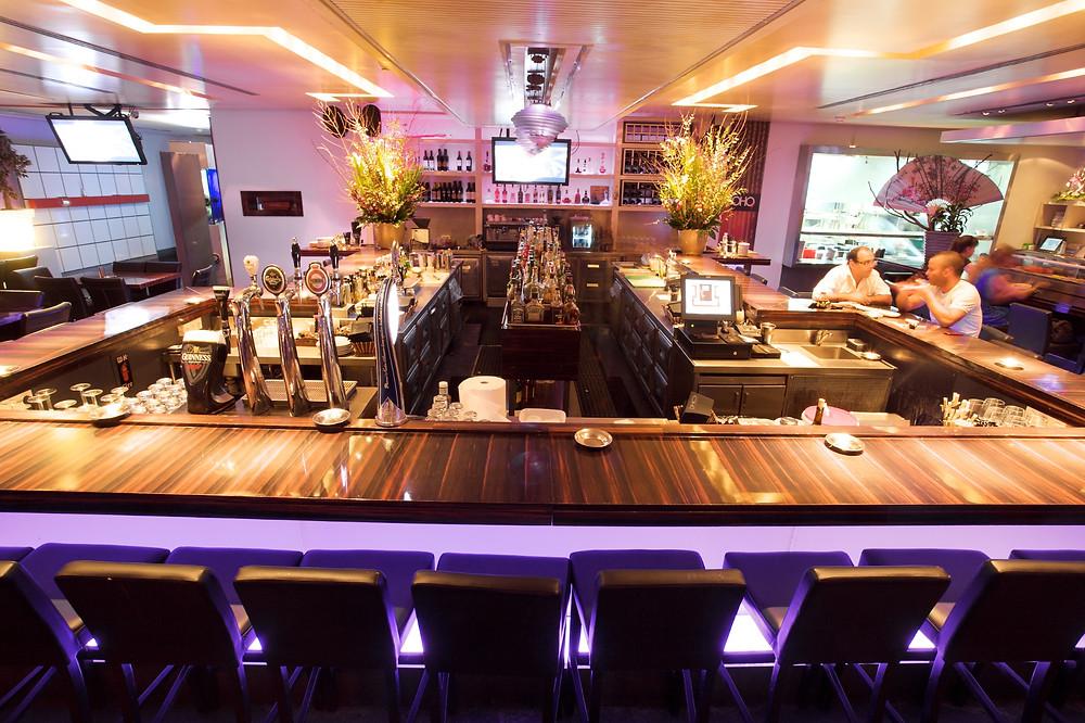 מסעדת 2 הסוהו צילום  דרור כץ.jpg