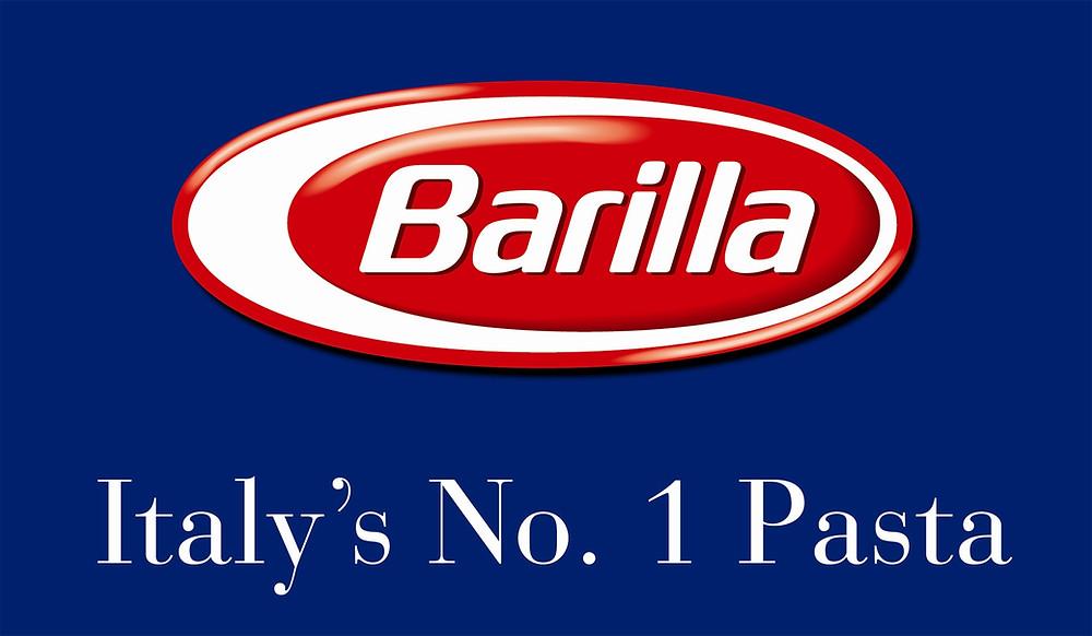 barilla (1).jpg