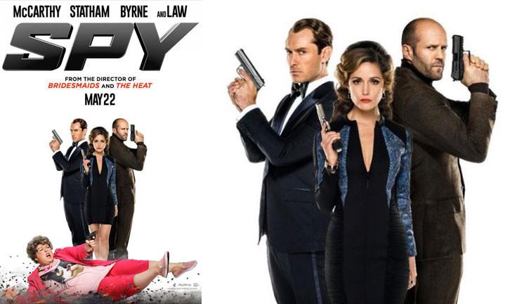 Best-new-spy-movies-2015-Spy.jpg