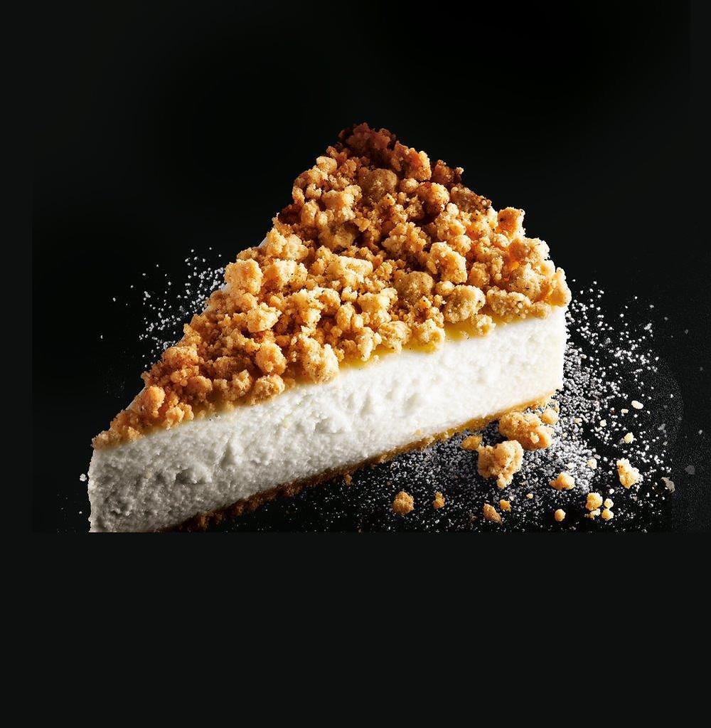 עוגת גבינה לייט קומפוזיציה עדן.jpg