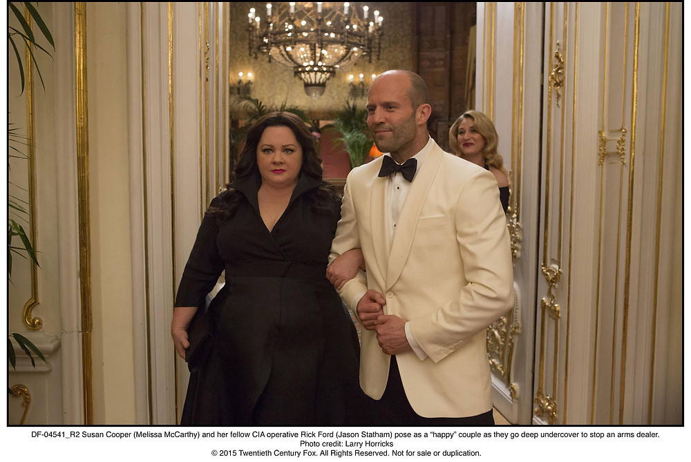 still-of-jason-statham-and-melissa-mccarthy-in-spy-(2015)-large-picture.jpg