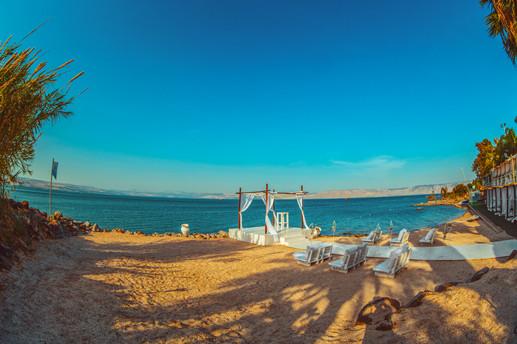 חוף גרין בשקיעה.jpg