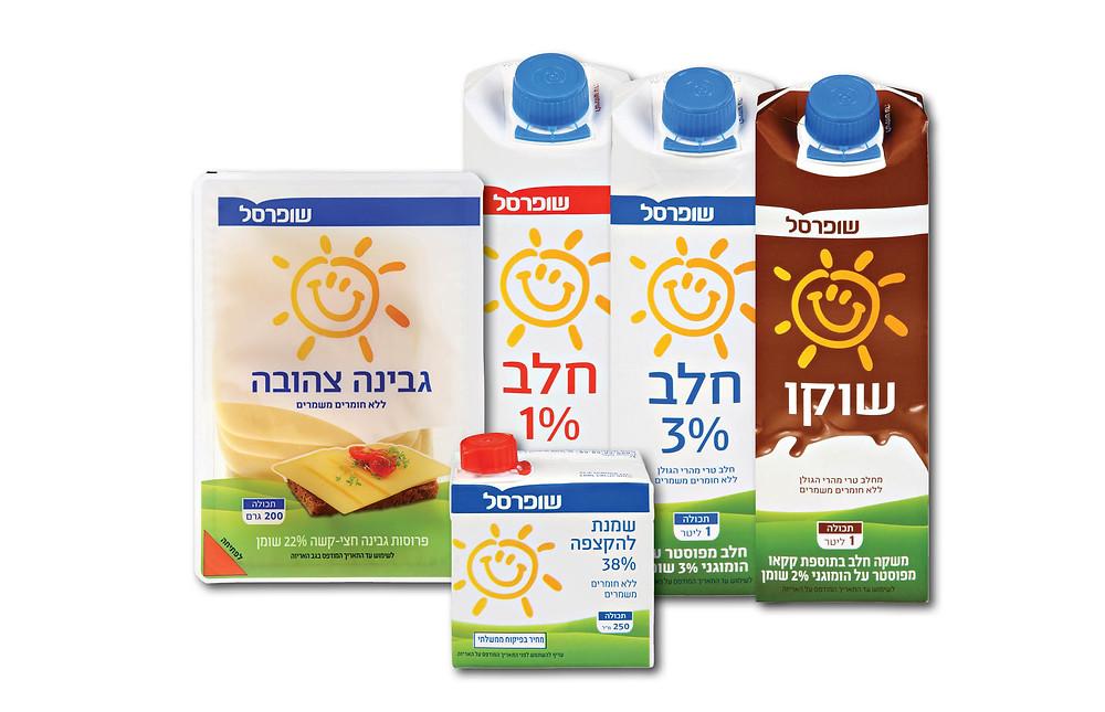 חלב.jpg