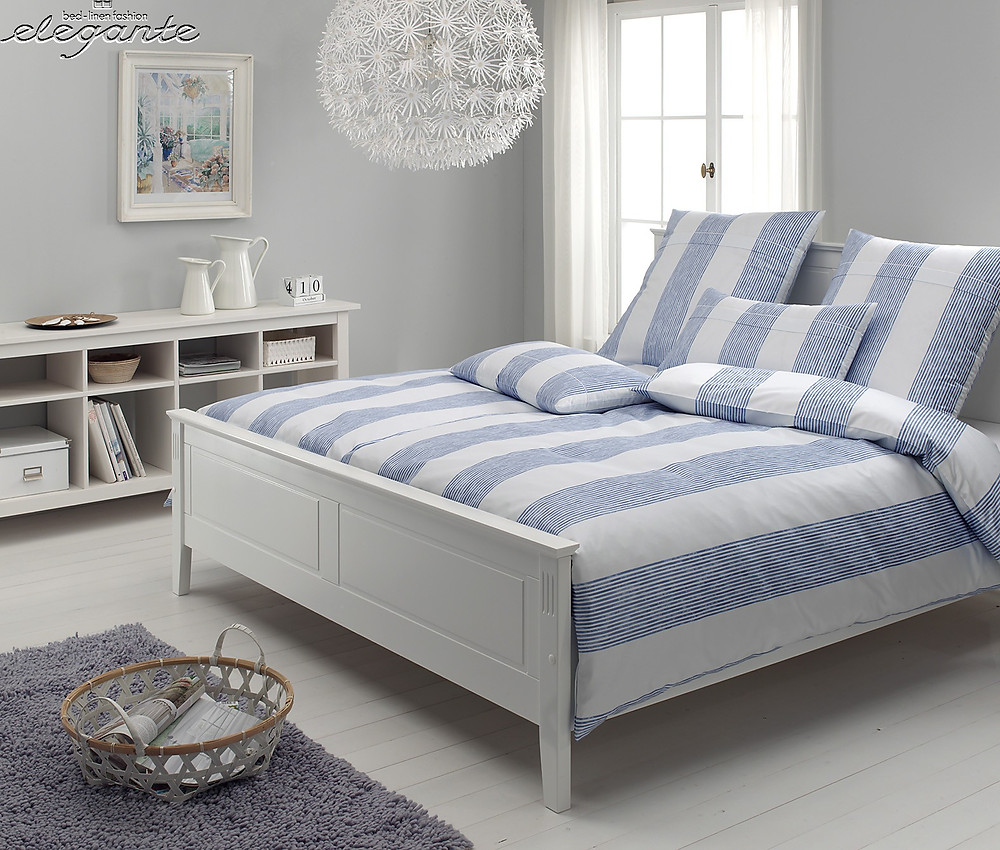 קולקציה חדשה של  שמיכות כיסויי מיטה ומגוון פריטי טקסטיל של בית האופנה הצרפתי pie