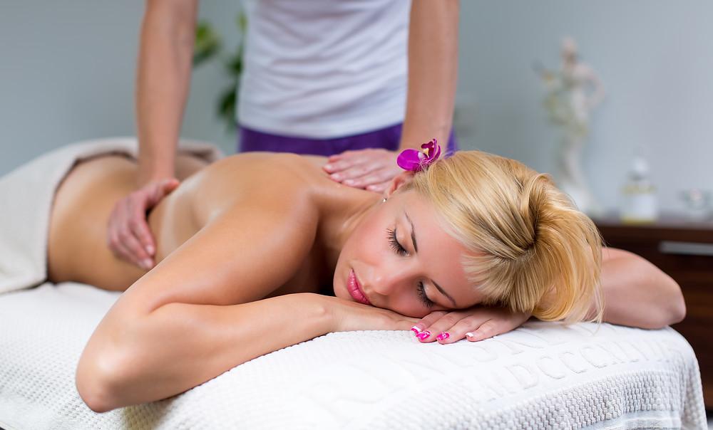 Wellness_massages.JPG