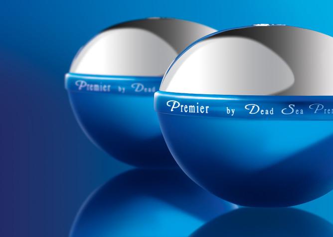 blue_premier.jpg