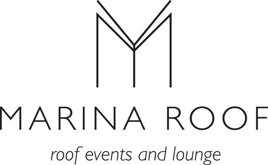 Marina roof.jpg