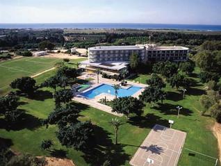 מלון דן קיסריה משמח את אורחיו