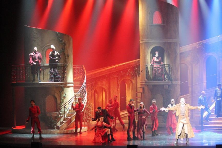Romeo 5.jpg