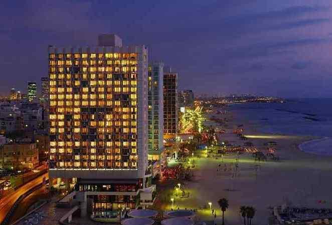 Herods-Tel-Aviv-Building.jpg
