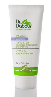 hand cream.jpg