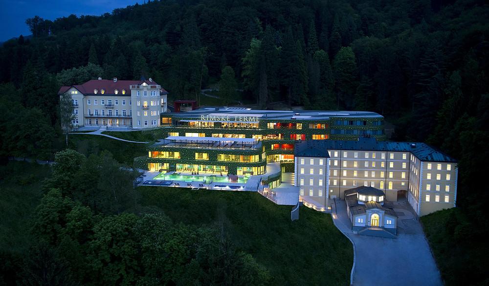 All_hotels1.jpg