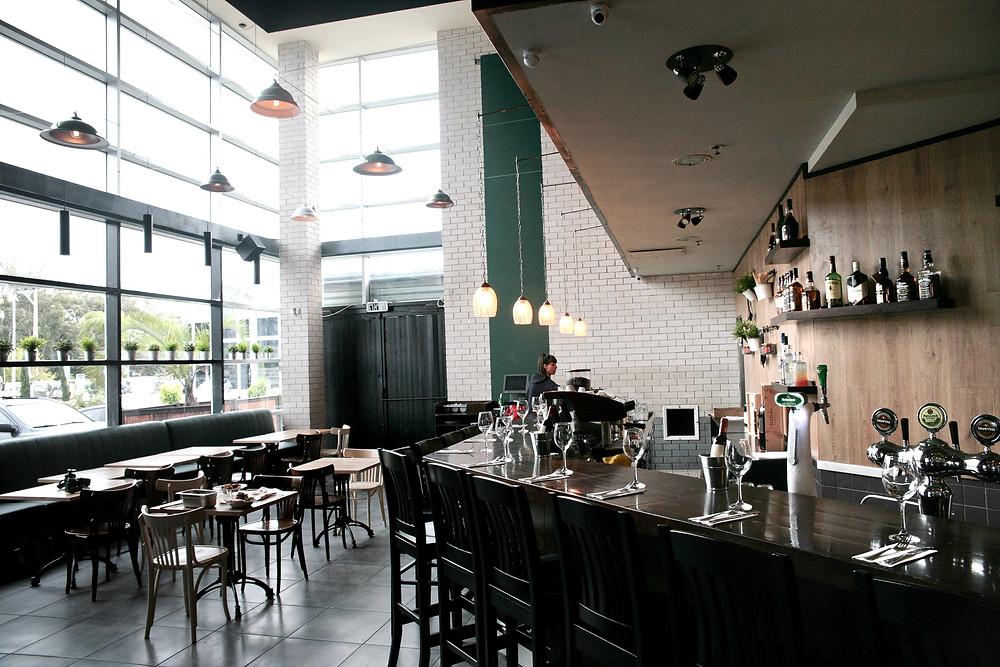 מסעדת פוסטו פיגו מתחם טיב טעם צלם עמי סיאני (176) (Custom).jpg