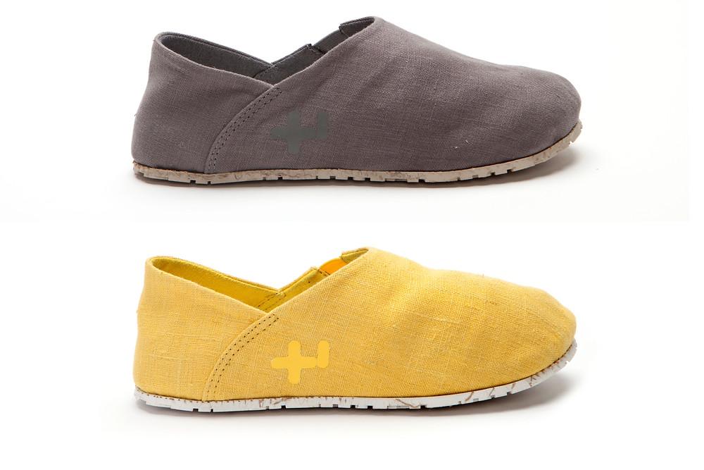 נעלי OTZ ברשת CROCS & MORE.jpg