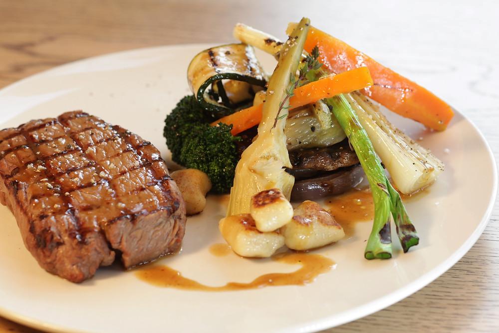 מסעדת פוסטו פיגו מתחם טיב טעם צלם עמי סיאני (180) (Custom).JPG