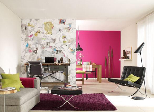 Livingroom_Rega.jpg