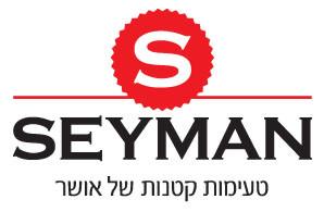 לוגו סיימן.jpg