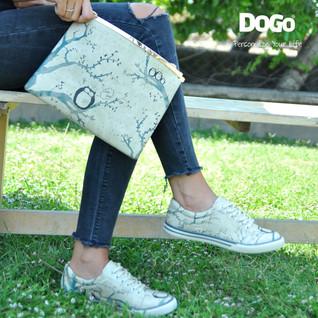 דוגו - Personalize your life