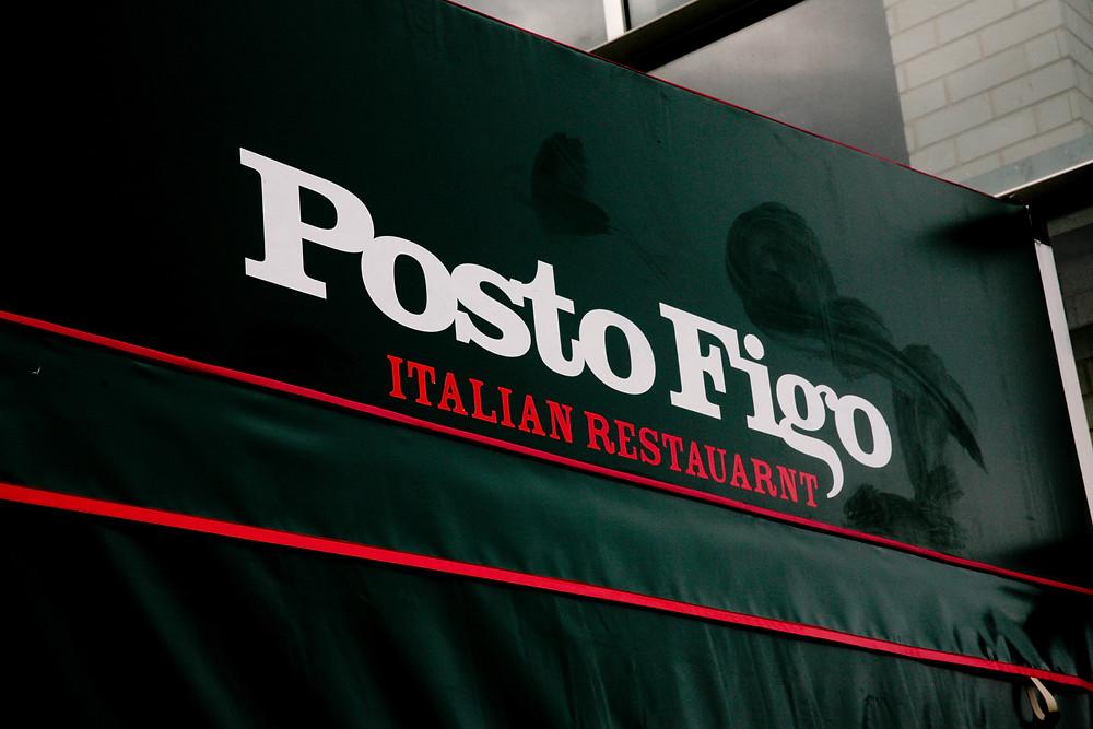 מסעדת פוסטו פיגו מתחם טיב טעם צלם  (227) (Custom).jpg