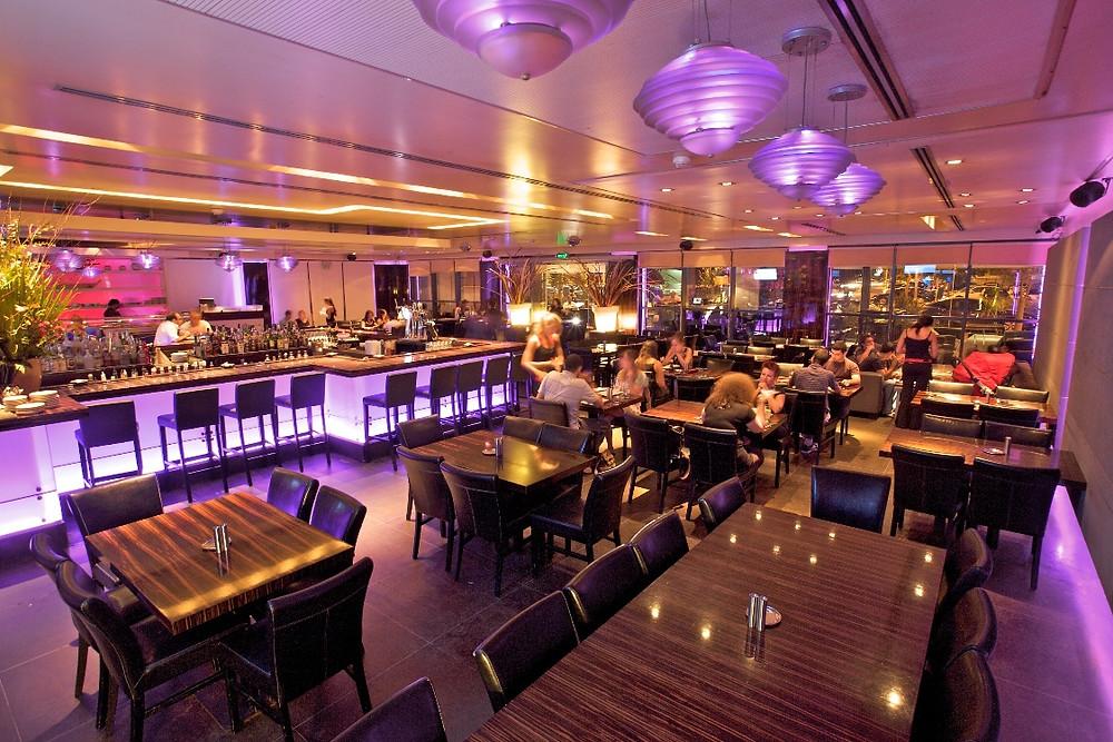 מסעדת הסוהו צילום  דרור כץ.jpg
