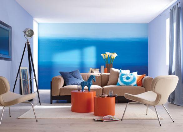 Livingroom_Zerem.jpg