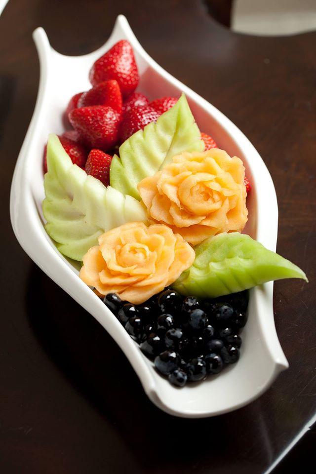עיצוב פירות - אסתר סומך.jpg