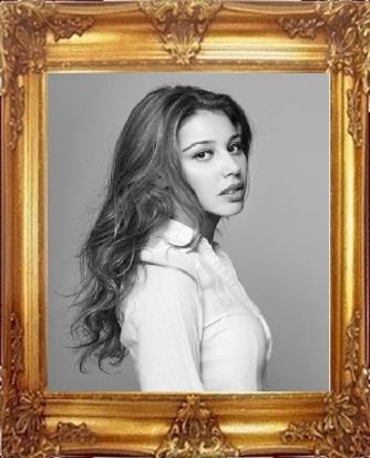 Juliet.jpg
