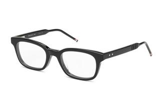 טום בראון – משקפיים מעולם אחר