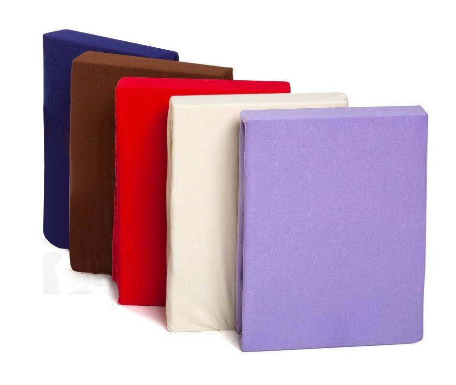 colourful fitted sheet clean מחיר - החל מ 170 שח.jpg