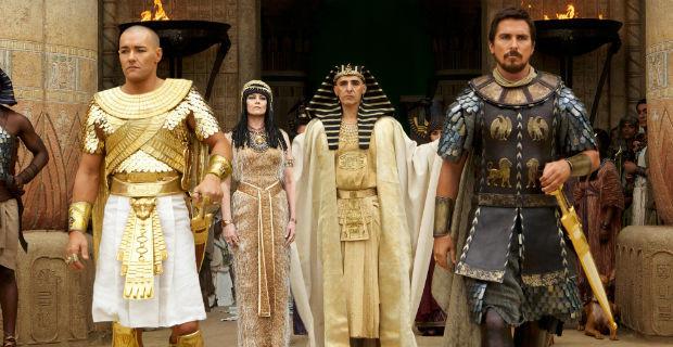 exodus-gods-kings-cast (1).jpg