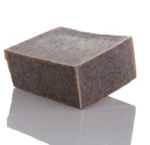 peeling soap.jpg