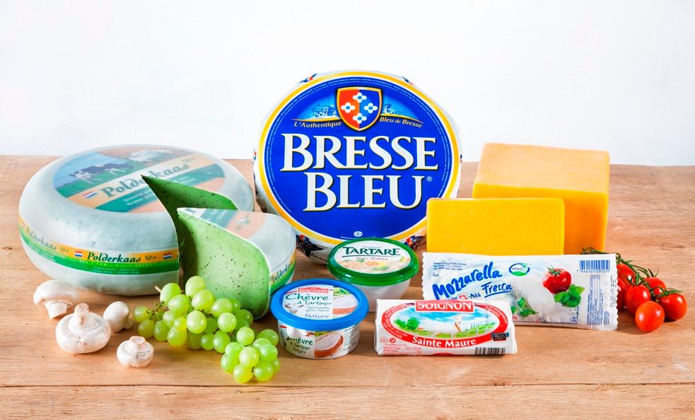גבינות סיימן.jpg