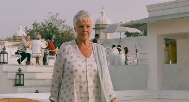 judi-dench-as-evelyn-in-the-best-exotic-marigold.jpg