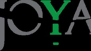 חוגגים עצמאות עם מוצרי הטיפוח, השיער והקוסמטיקה של JOYA COLLECTION