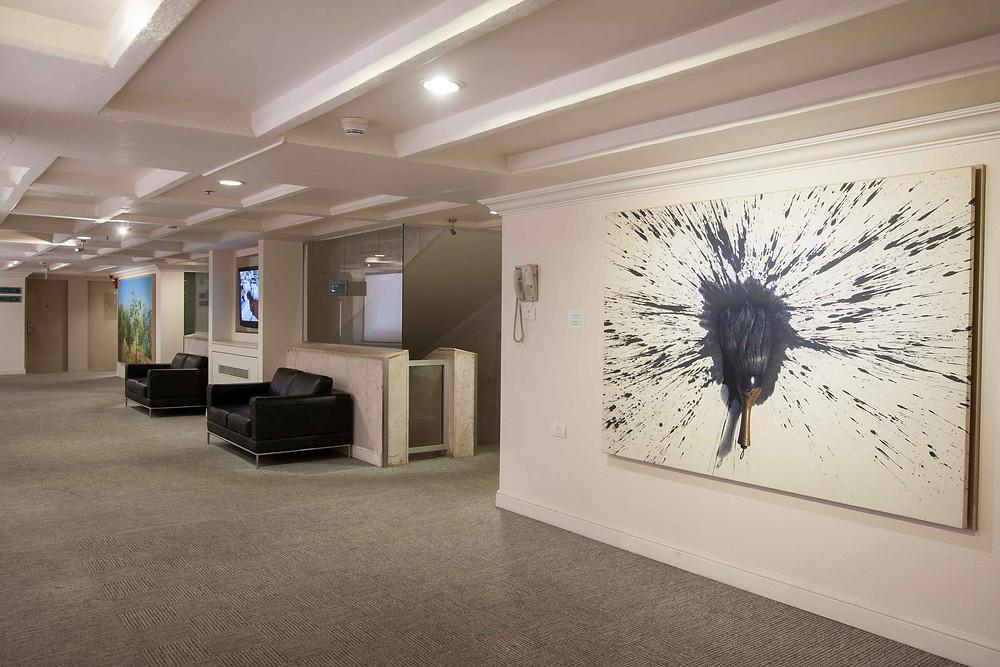 Exhibition View (9).jpg