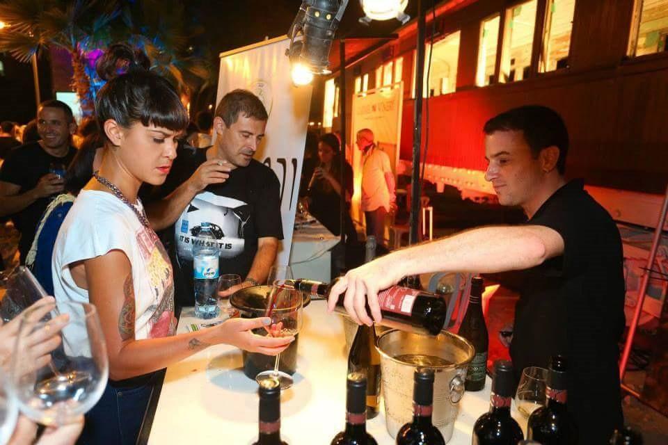 בר קרקובסקי- פסטיבל היין SALUTE.jpg