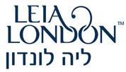 ליה לונדון משיקה את קולקציית בגדי הים לשנת 2016