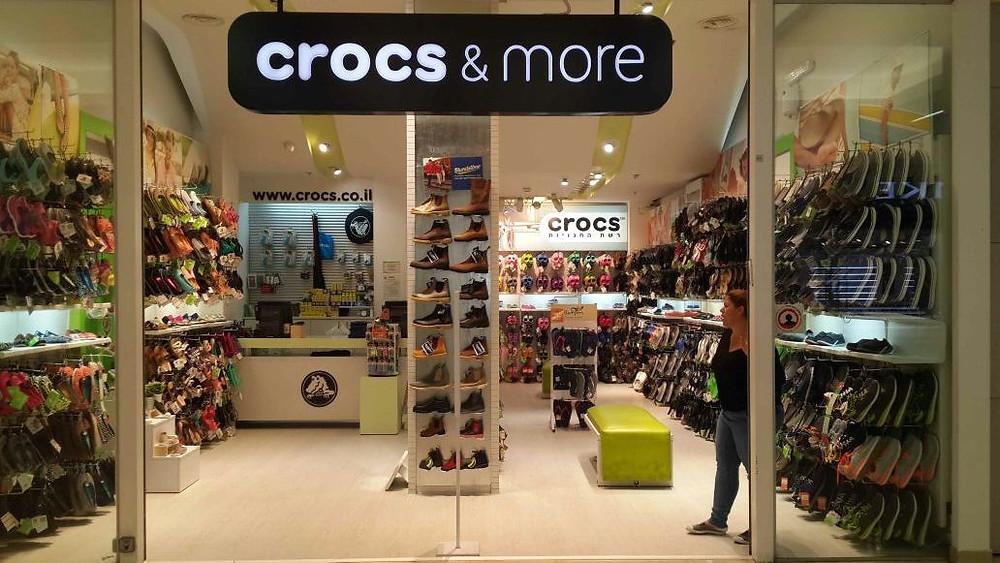 תמונה של חנות CROCS & MORE.jpg