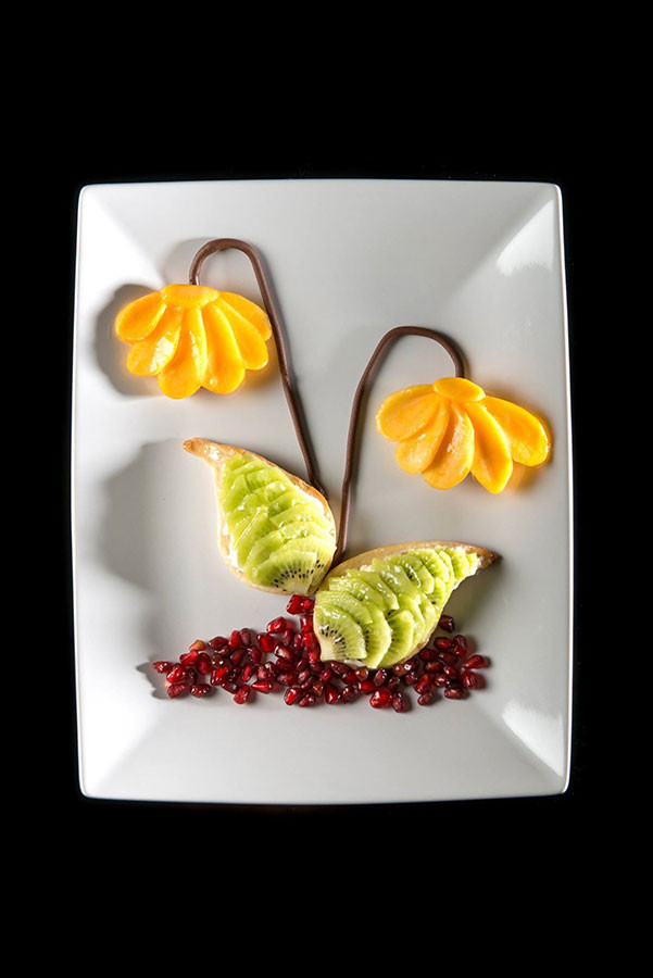 אסתר סומך - עיצוב פירות.jpg