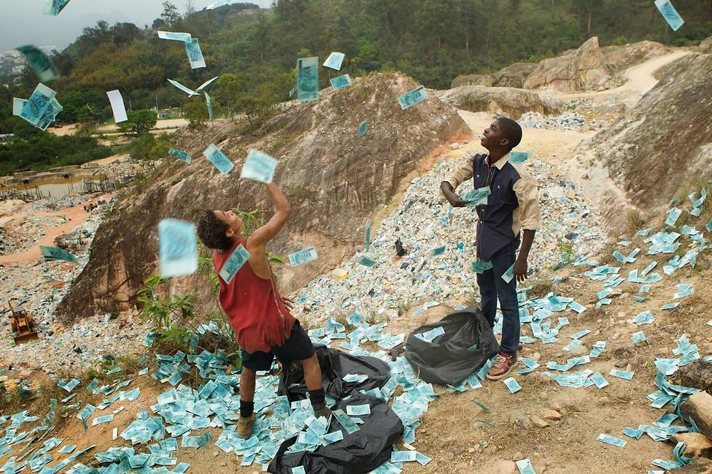 Trash-Movie.jpg