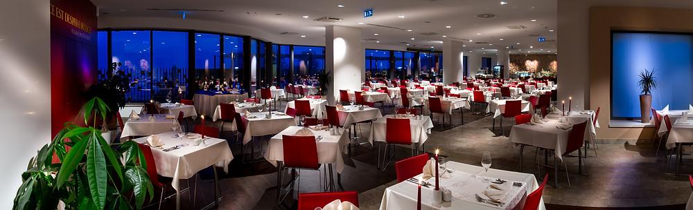 Restaurant_Rimski_dvor.JPG