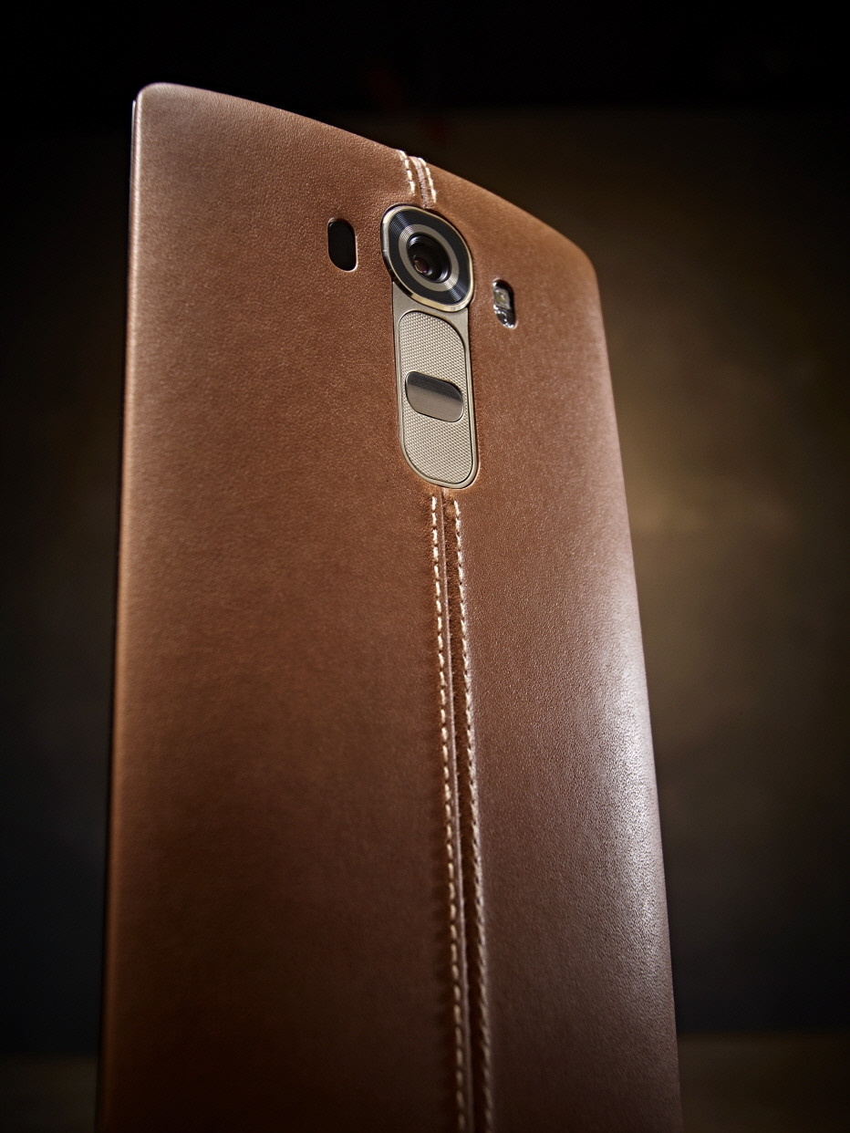 G4_Genuine Leather1 (2).JPG