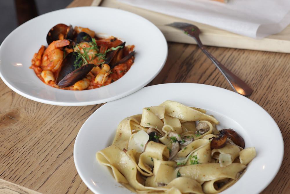 מסעדת פוסטו פיגו מתחם טיב טעם צלם  (233) (Custom).JPG