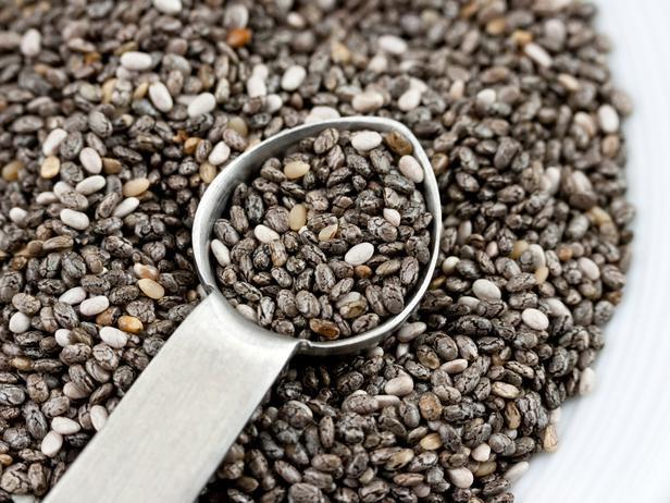 semena-chia-kupit-v-apteke.jpg