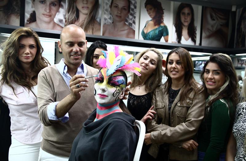 makeup_courses_cnt_body_heb_2_2_1369911681.jpg