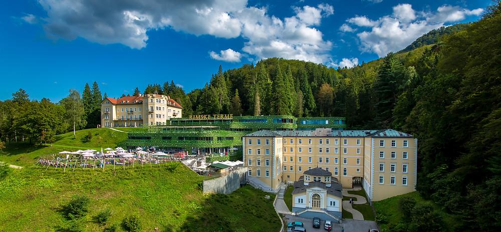 All_hotels2.JPG