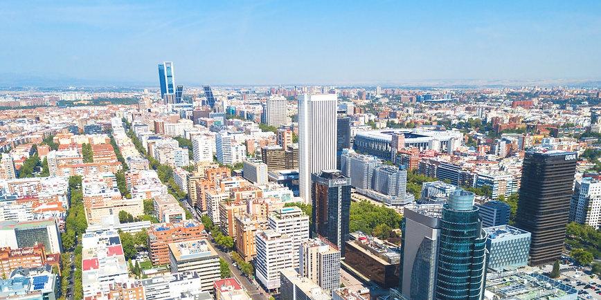 Skyline Madrid.jpg